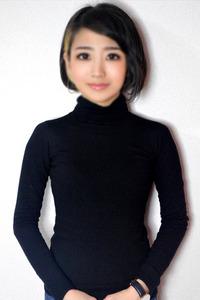 みく(22)