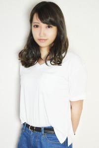 なみえ(23)