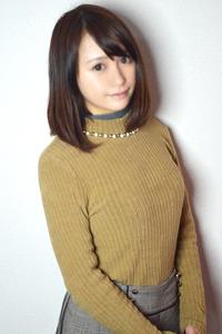 せいこ(21)