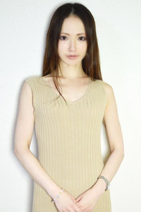 みゆ(23)