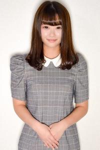 あゆ(19)
