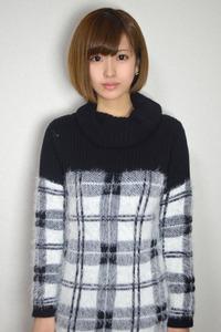 れみ(20)