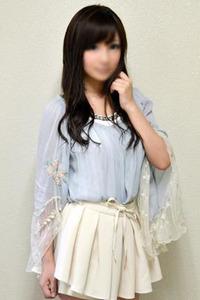 かなこ(22)