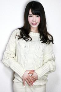 ゆかり(19)