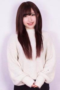 なぎこ(19)