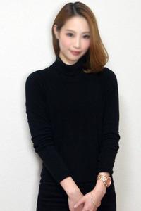 ゆかな(18)