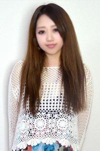 くらら(20)