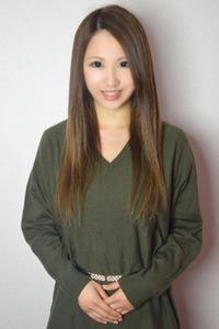 きらら(19)
