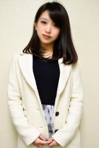 あき(19)