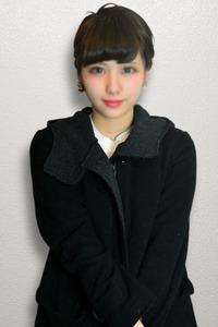 こころ(19)