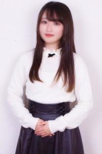 るん(22)