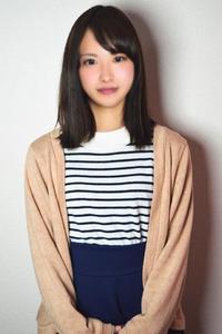 にいな(20)