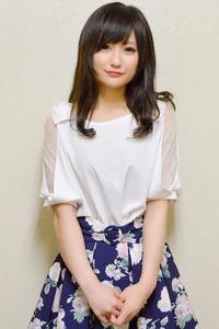 にこる(19)