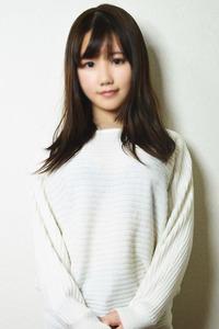 えみこ(23)