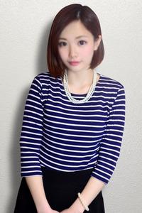 みほ(20)