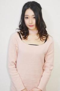 めぐ(20)