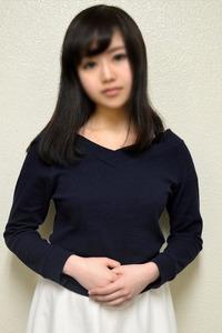 えみり(18)