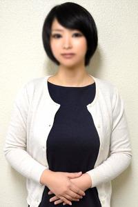 ほなみ(23)