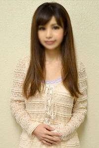さくら(18)