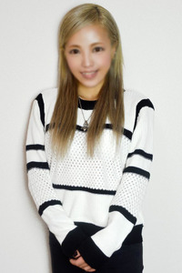 せいら(19)