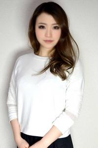ゆりこ(20)