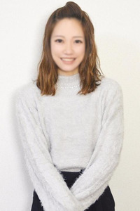 みのぶ(23)