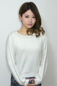 みのり(21)