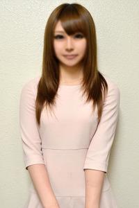 かなた(23)