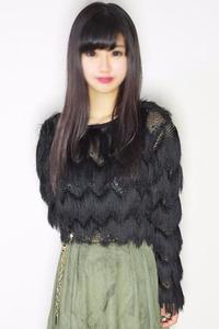 あきな(21)