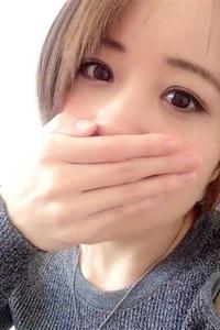 美幸あずさ(22)