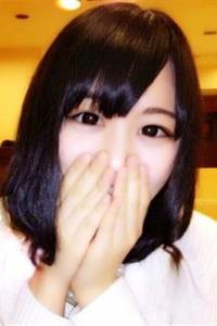 鈴森ゆうゆ(19)