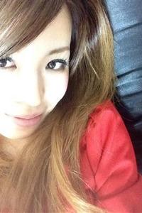 中村アンナ(25)