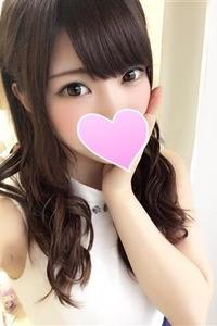 大塚ゆりな(20)