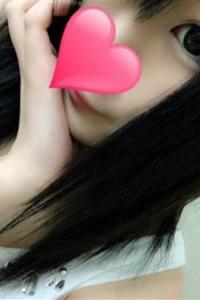 一関ミルク(21)