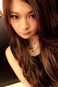 桜川エマ(19)