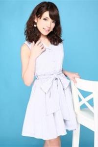 夏川みやび (22)