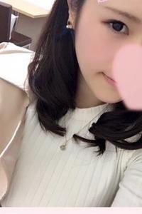 清水リン(20)