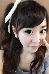 桐谷ひめ(22)