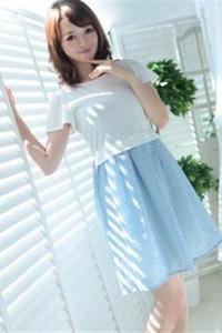 千堂あいこ(25)