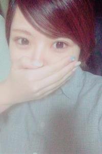 佐藤まい(21)