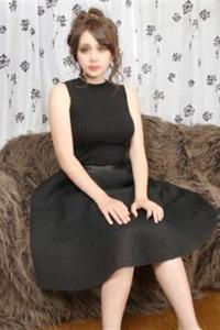 大阪キャサリン(19)