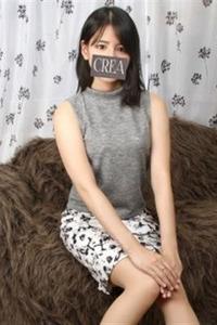深津ゆきな(23)