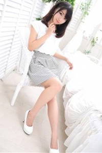 天海レイ(20)