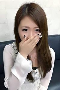 小森あやか(18)