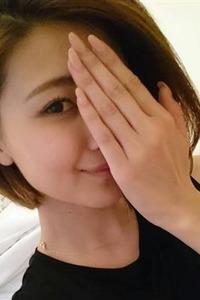 西川みゆ(22)