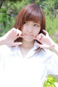 七瀬光(18)