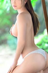 NANAMI(24)