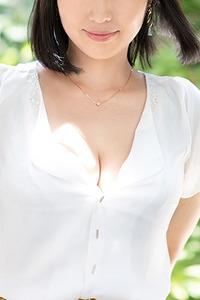 MIREI(21)