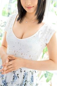KANA(22)