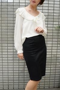 玲奈(30)